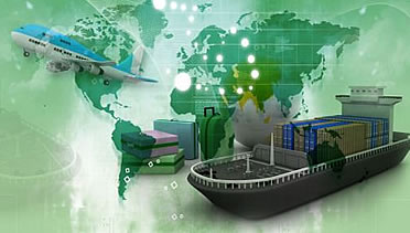 supply chain management courses in india